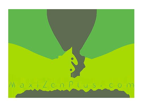 MaxiZenPlus