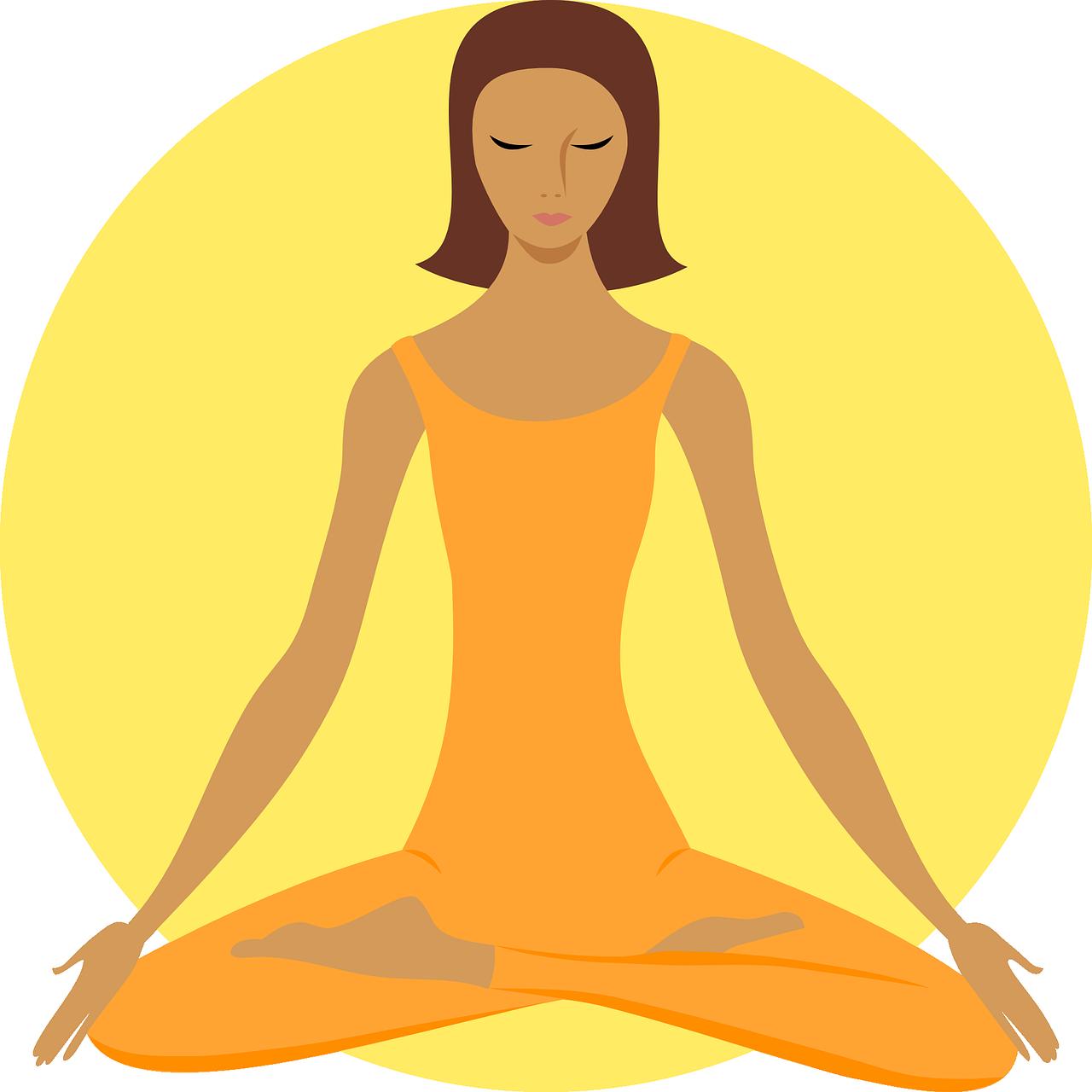 buddha-160424_1280
