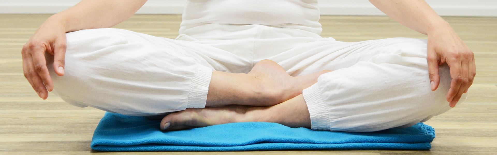 meditation-2307812_1920