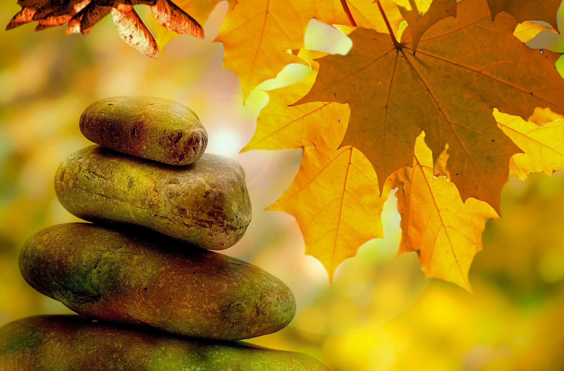 meditation-264508_1920