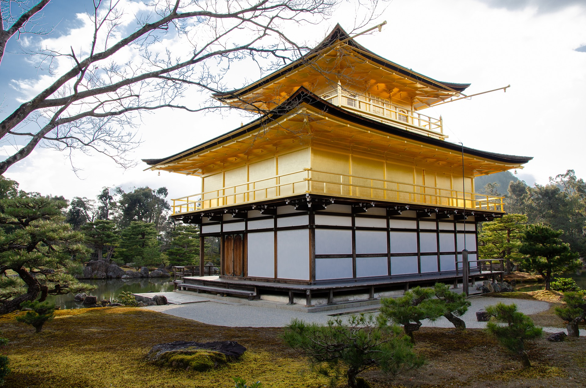 shiatsu-temple